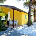 Photo of Camping Giardino