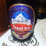 Photo of Nepal - Nepalese Cuisine