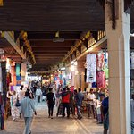 Photo of Old Muttrah Souk