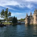 Photo of Uncle Sam Boat Tours