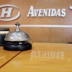 Photo of Hostal Avenidas