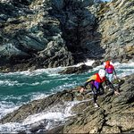 Anglesey Outdoors