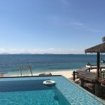 Photo of Koh Munnork Private Island Resort by Epikurean Lifestyle
