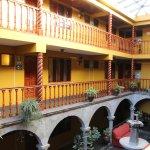 Photo of Hotel Munay Wasi