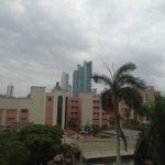 Photo of Hotel Residencial Cibeles