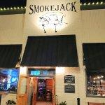 Billede af Smokejack