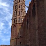 Photo of Guided Tours with the Toulouse Tourist Office
