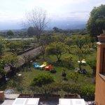 Photo de B&B Villa Maria Giovanna