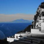 Belvedere Cannone Photo