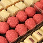Zotter Schokoladenmanufaktur Foto