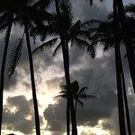 Foto di Hotel Coral Reef