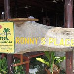 Photo of Ronny's Place