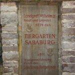 Photo of Tierpark Sababurg