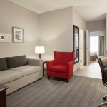Photo de Country Inn & Suites By Carlson, Salisbury