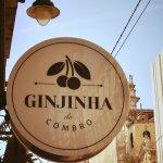 Foto de Ginjinha do Combro