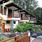 Photo of Arenal Observatory Lodge & Spa