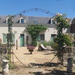 Photo of La Bouere Salee