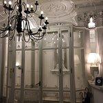 Photo de Hotel Gravensteen