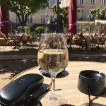Photo of Cafe de la Place
