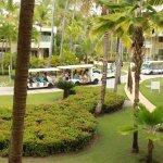 Photo de Paradisus Punta Cana