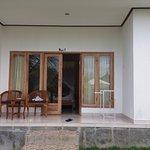 Photo of Bingin Sari Homestay