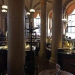 Photo de Cafe Central