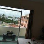 Hue Four Seasons Hotel Foto