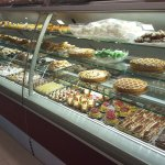 Photo of Pasticceria Ficarra Luigi