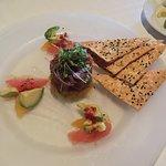 Foto de Wildfish Seafood Grille