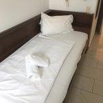 Room 35-1
