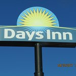 Foto de Days Inn Vega TX