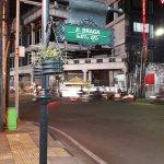 Braga Street