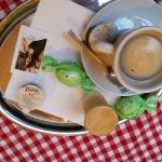 Photo of Lignano's