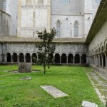 Photo of Girona Cathedral (Catedral)