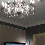 Photo of Hotel Anabel on Nevsky 88