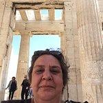 Foto de Acrópolis (Akropolis)