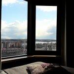 Foto di Original Sokos Hotel Ilves