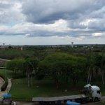 Foto de Hotel Las Tunas