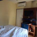 Photo de Calypso Patong Hotel