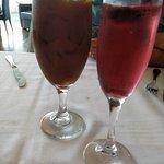 Foto de Cafe 42