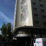Foto de AC Hotel Carlton Madrid