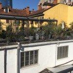 Photo of 10 Corso Como