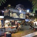 Photo of Ton Tann Market