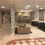 Photo of Omnia Hotel