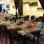 Foto de Codigo 14 Gastrobar