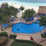 Casa Maya Cancun 이미지