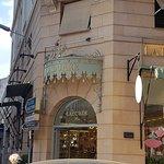 Photo of Rue d'Antibes