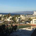 Foto de Le Meridien Delfina Santa Monica