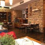 Photo of Hemingway Bar Opatija