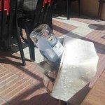 Foto de Topi's Bar Restaurant